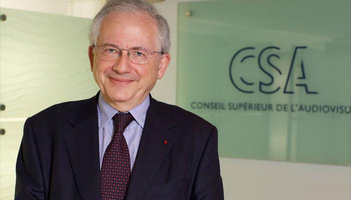 Le CSA prend position sur la neutralité du web