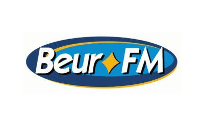 Beur FM rachetée par Serge Dassault