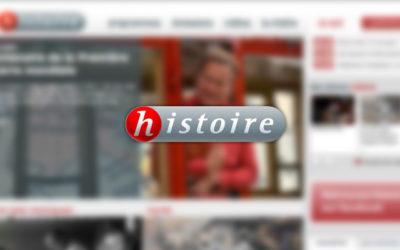 Martin Bouygues attend le départ à la retraite de Patrick Buisson