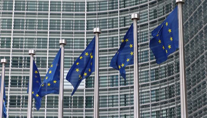 La TVA réduite sur la presse en ligne dans le viseur de l'UE