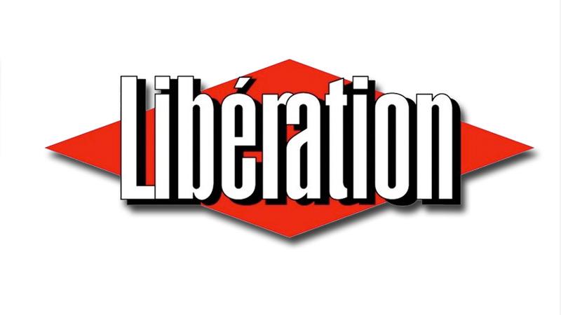 Présentation du nouvel actionnariat de Libération