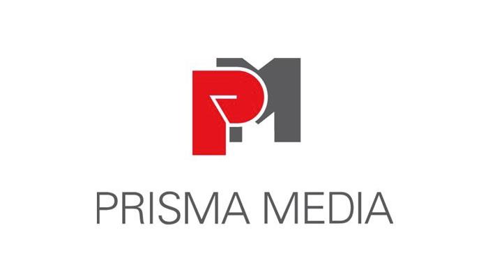 Flash : Une nouvelle directrice des ressources humaines à Prisma Media