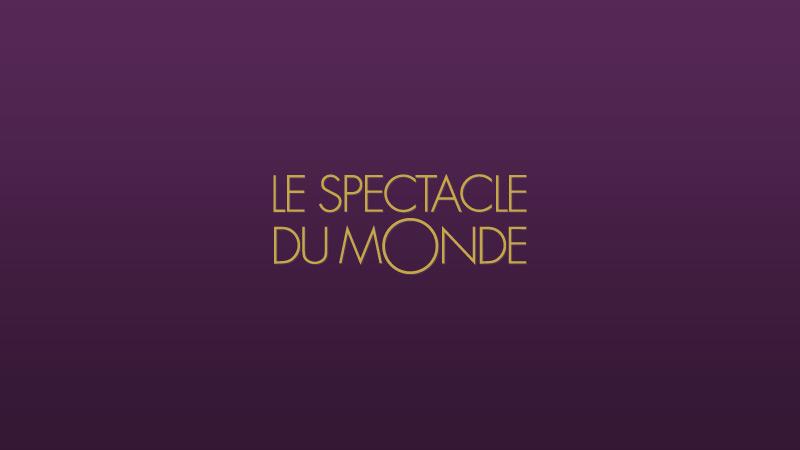 Le mensuel « Spectacle du Monde » cesse sa publication