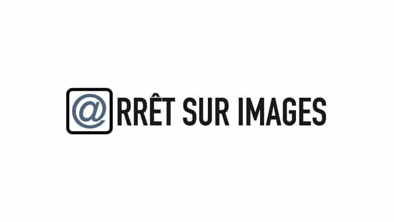@rrêt sur Images à son tour victime d