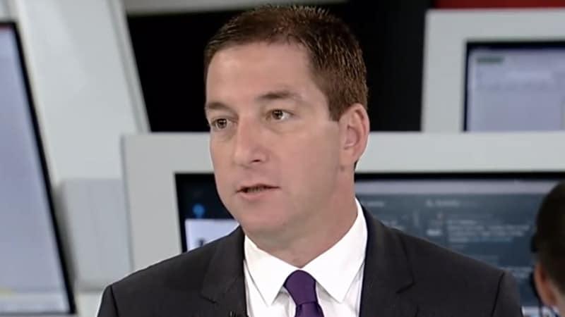 Après Julian Assange aux États-Unis, Glenn Greenwald au Brésil ?