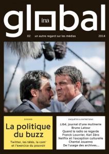 INA Global n°2