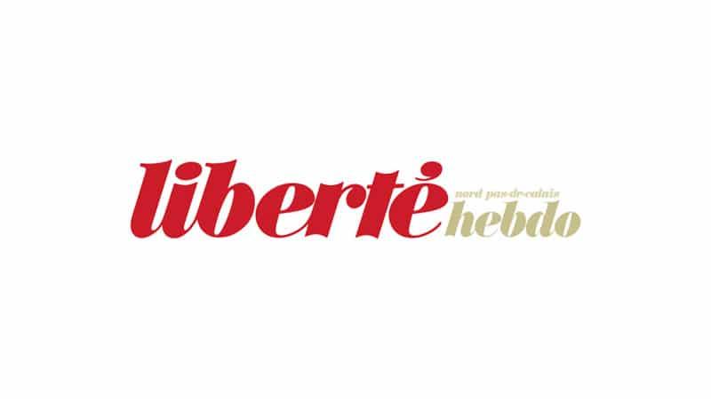 Flash info : Liberté Hebdo licencie