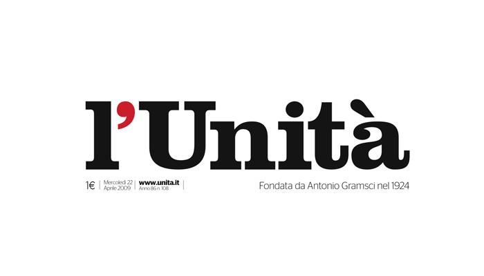 La fin de l'Unita