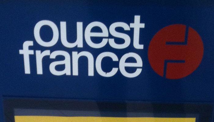 Ouest-France à la reconquête des bénéfices