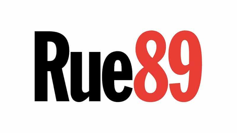 Rue89 victime d
