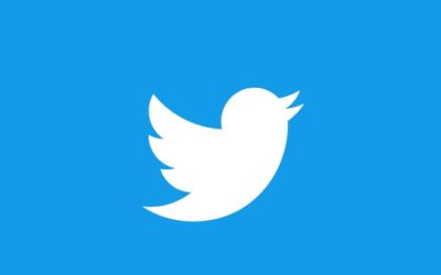 Twitter entre deux eaux
