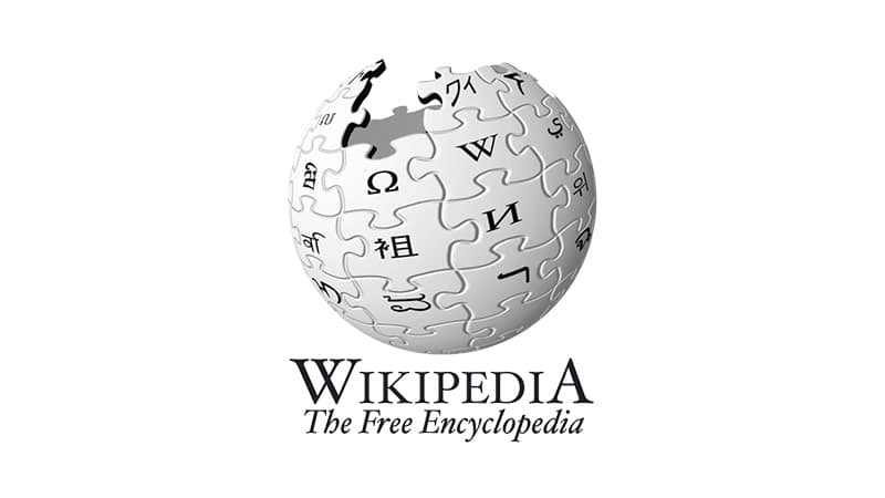 Sondage : les Britanniques font plus confiance à Wikipédia qu'aux médias