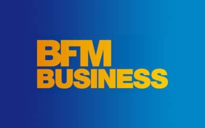 Pour Soumier (BFM Business), les industriels sont les garants de l'indépendance de la presse !
