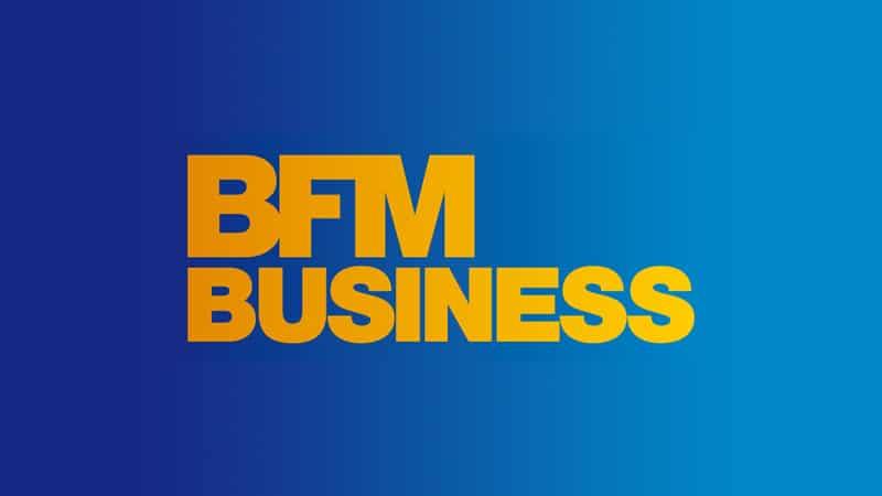 BFM Business révèle les salaires des patrons de l
