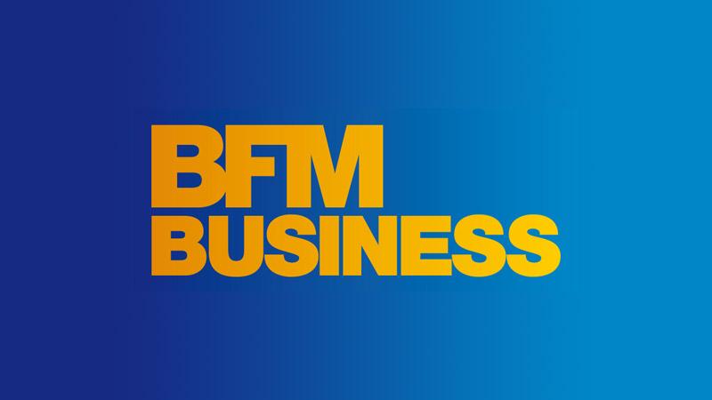 BFM Business révèle les salaires des patrons de l'audiovisuel public