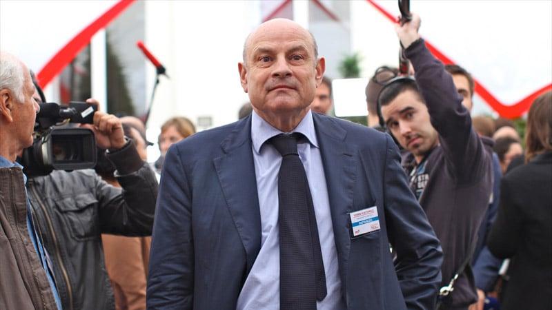 Mediapart cogne sur Jean-Marie Le Guen et Jean-Christophe Cambadélis