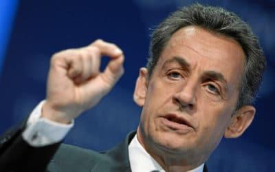 France 3 a‑t-elle censuré un sujet sur Nicolas Sarkozy ?