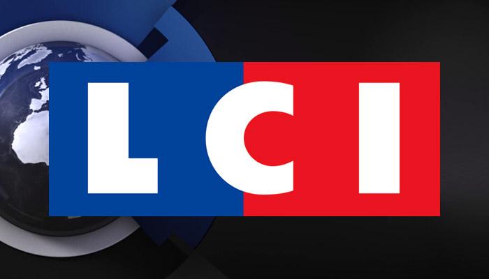 LCI : Le Monde relance (encore) TF1, qui s'agace
