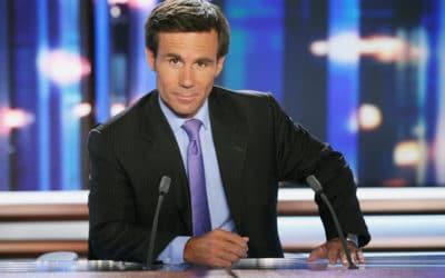 [Dossier] Le 20h de France 2, un JT bien pauvre malgré une actualité exceptionnelle