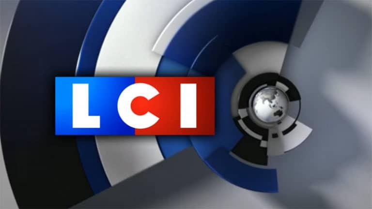 LCI va-t-elle disparaître d'ici la fin de l'année ?