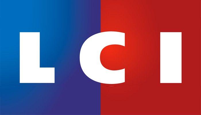 LCI : Les actionnaires du Monde reviennent à la charge