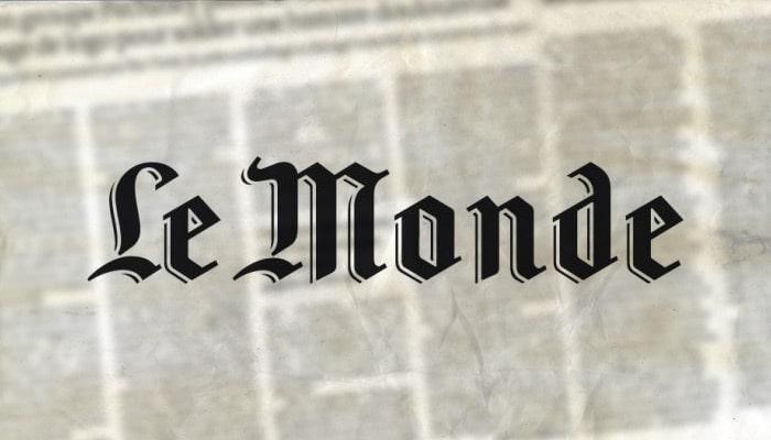 Le Monde défend ses révélations sur Mehdi Nemmouche