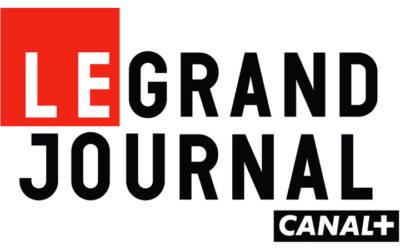 [Dossier] Le Grand Journal ou Goebbels à Beverly Hills