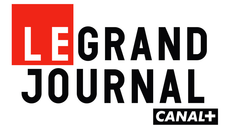 Le Grand Journal ou Goebbels à Beverly Hills