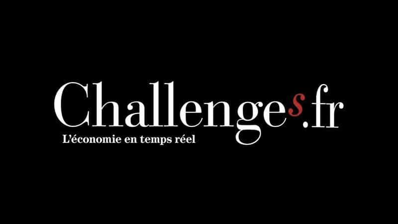 Pourquoi et comment Challenges étend sa marque