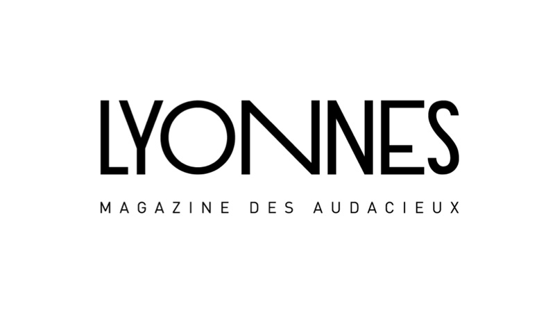 Lyon Capitale assigne un web-magazine en justice