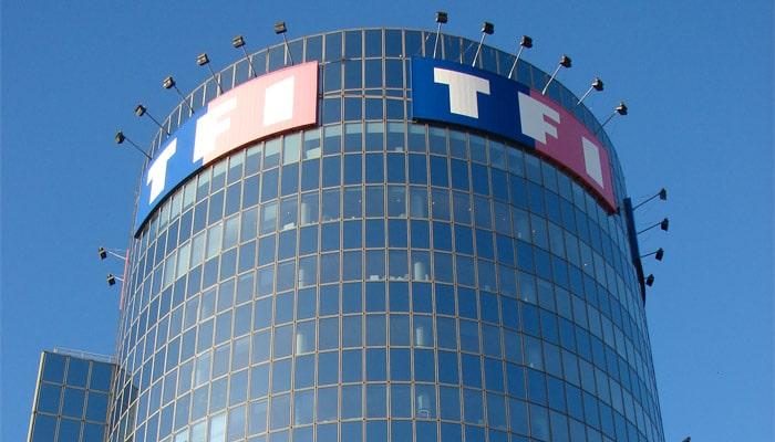 Dossier : le JT de 20h de TF1 en juillet, un journal certifié sans vague