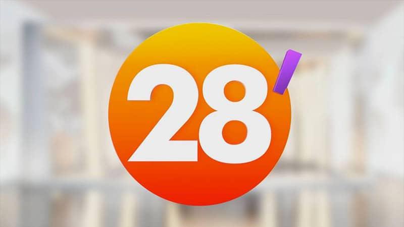 Dossier : le 28