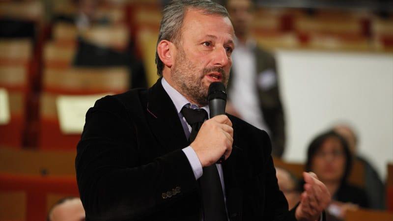 Tollé après des propos antisémites sur France 2