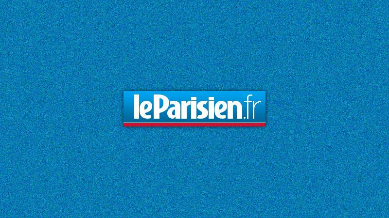 Le site du Parisien hacké… par la LDJ ?