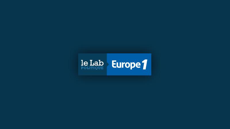 Le Lab d'Europe 1 : règne du superficiel et de l'anecdotique