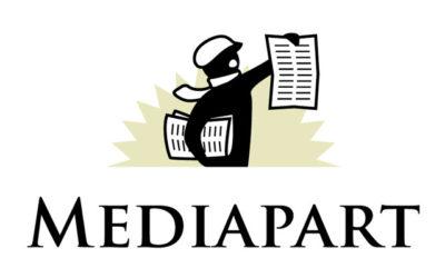 Hollande a‑t-il tenté d'annuler le redressement fiscal de Mediapart?