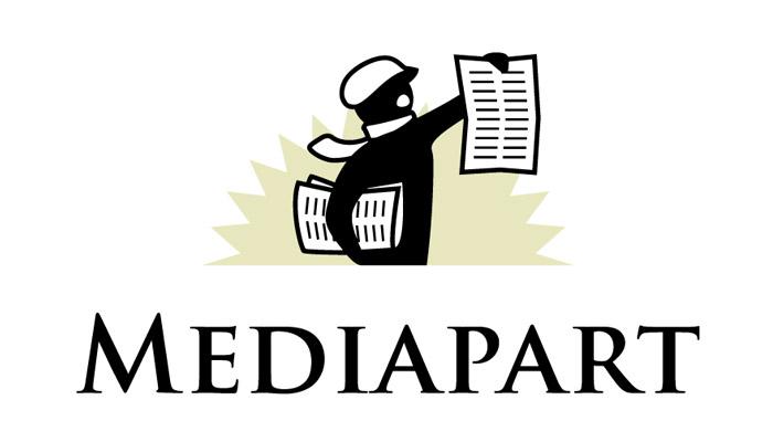 Hollande a-t-il tenté d'annuler le redressement fiscal de Mediapart ?