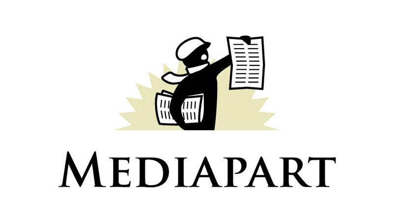 Comment Médiapart tisse sa toile