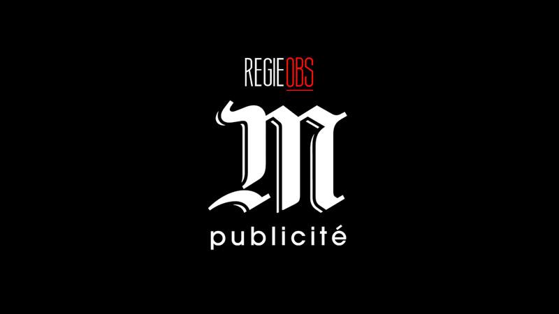 Flash info : Régieobs rejoint M Publicité