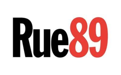Flash info : Rue89 évolue vers le magazine