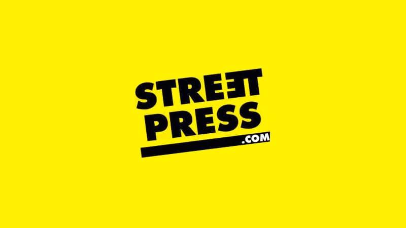 Dossier : StreetPress, site-vitrine mais entreprise réelle de formatage Idéologique