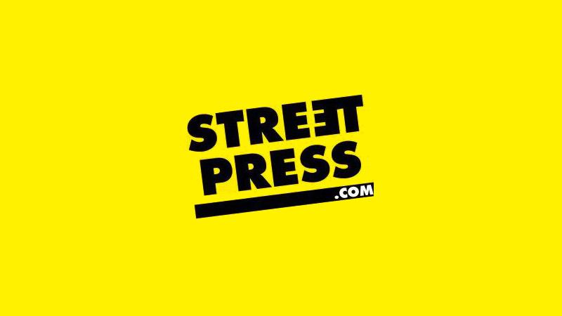 StreetPress : site-vitrine mais entreprise réelle de formatage Idéologique
