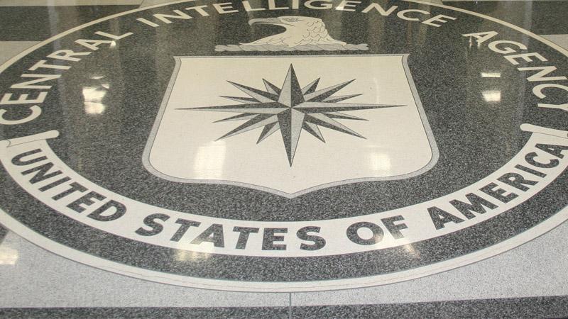 Un journaliste allemand révèle le pouvoir de la CIA sur la presse