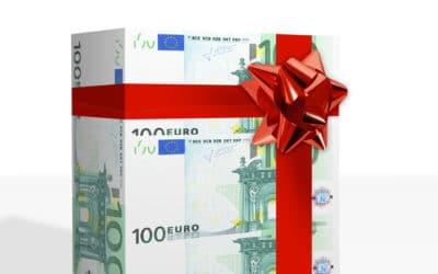 5 millions d'euros d'indemnités pour l'ancien directeur délégué deCanal+