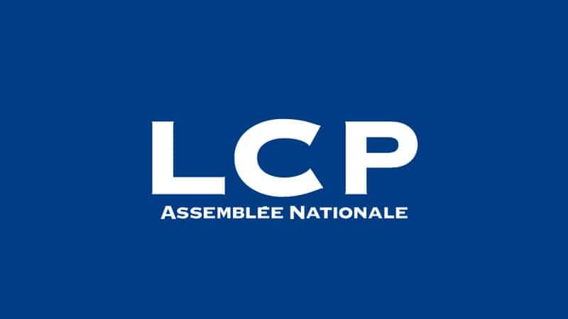 Les journalistes de LCP remontés contre leur direction