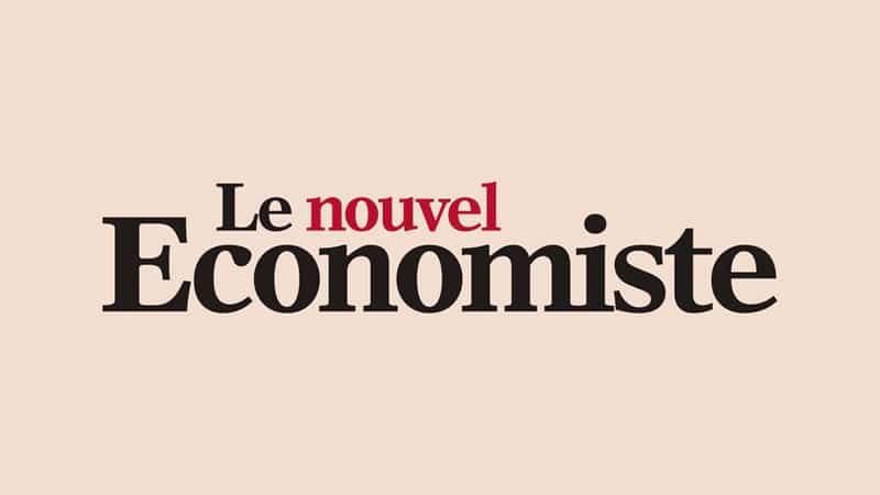 Le Nouvel économiste à nouveau sur le grill