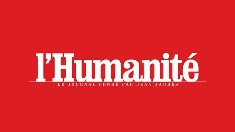 L'Humanité licencie de nouveau