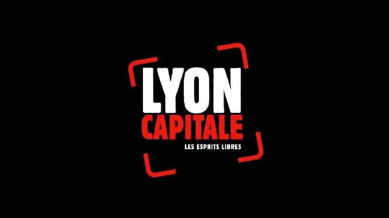Lyon Capitale dénonce une violation du secret des sources