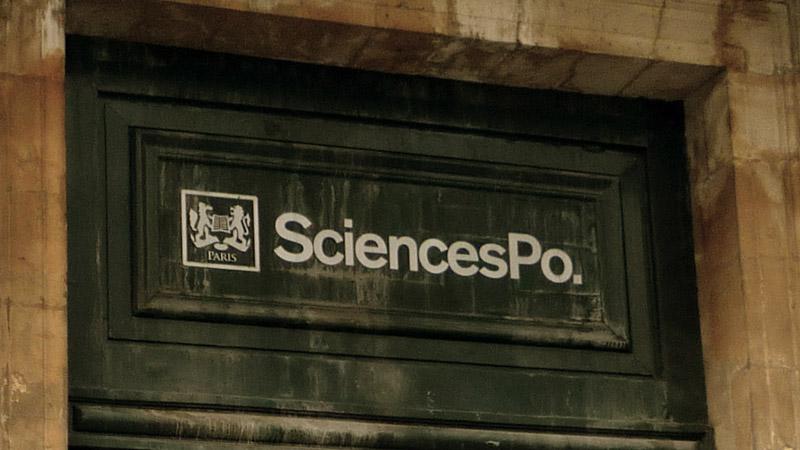 La directrice de Sciences-Po journalisme prise en flagrant délit de plagiat