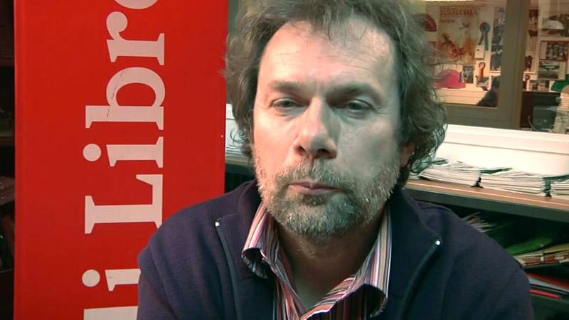 Philippe Palat